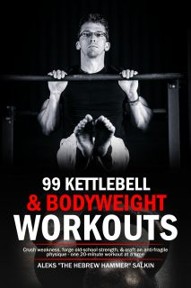 preview_99_kb_workouts